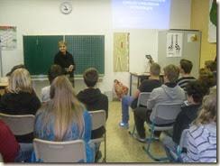 Realschule in Arnstadt-Schullandheim Haubinga 001