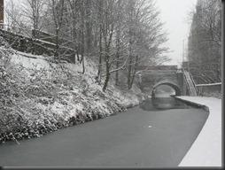 Birmingham (3) 018