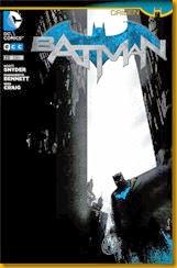 batman_num23