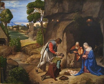 740px-The_Adoration_of_the_Shepherds_-_Giorgione_-_1505_NG_Wash_DC
