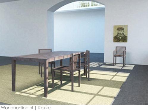 kokke-meubelen-1