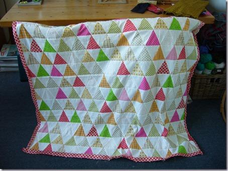 top-quilt-driehoeken