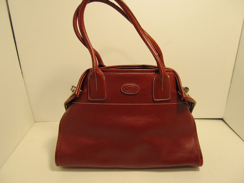 Tods Handbag