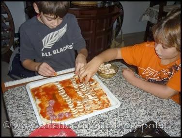 La pizza dei Pirlones (15)