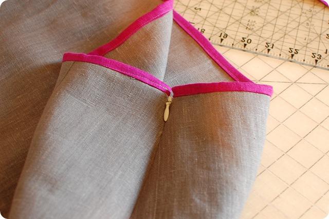circles skirt (7)