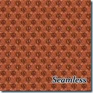 Texture fabric 17