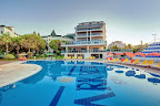 Фото 6 M.C. Park Beach Resort ex. Serap Su Beach Resort Hotel