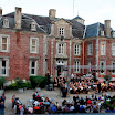 Concertband Leut 30062013 2013-06-30 132.JPG