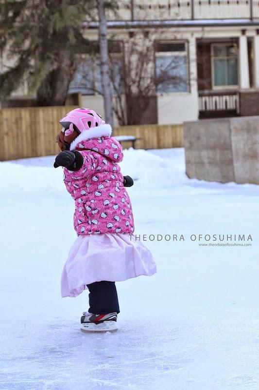 theodora ofosuhima skating princess IMG_0626