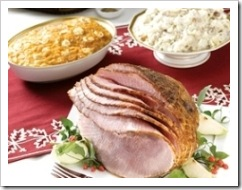 giant_ham_thanksgiving_dinner