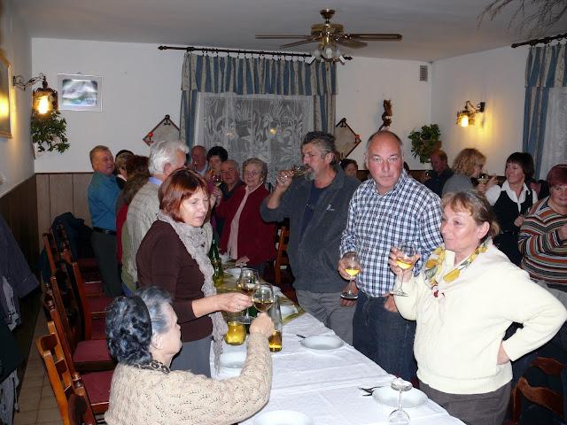 2012-11-17 KTD Osek martinovanje 019.JPG