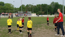 2011 - 14 MEI - WVV F5 - ALTEVEER F1 013.jpg