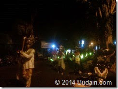 Lomba Drumblek di Jagalan3
