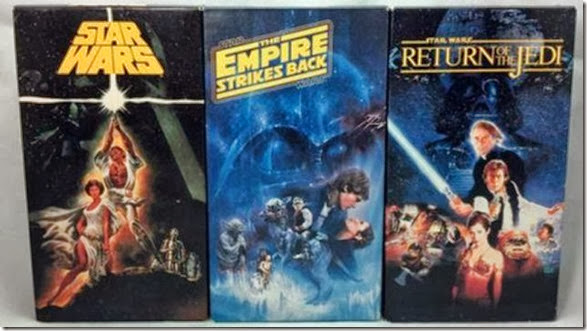 old-video-vhs-tapes-8