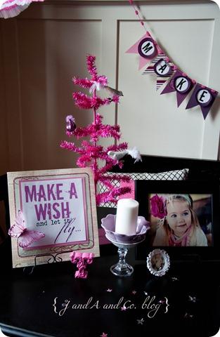 Tessa Birthday Party-0200