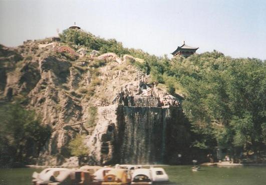 urumqi18