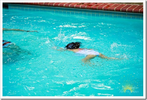 NI-swim-7155