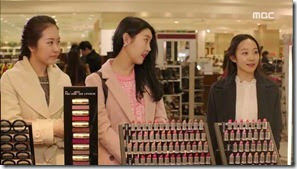 Miss.Korea.E20.END.mp4_000776746_thumb[1]