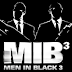 Men In Black 3 mod apk+data (unlimited money)