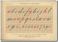 alfabetos punto de cruz (1)