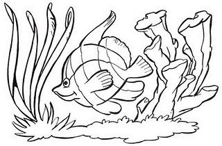 peixe-fundo-do-mar-pintura-desenho