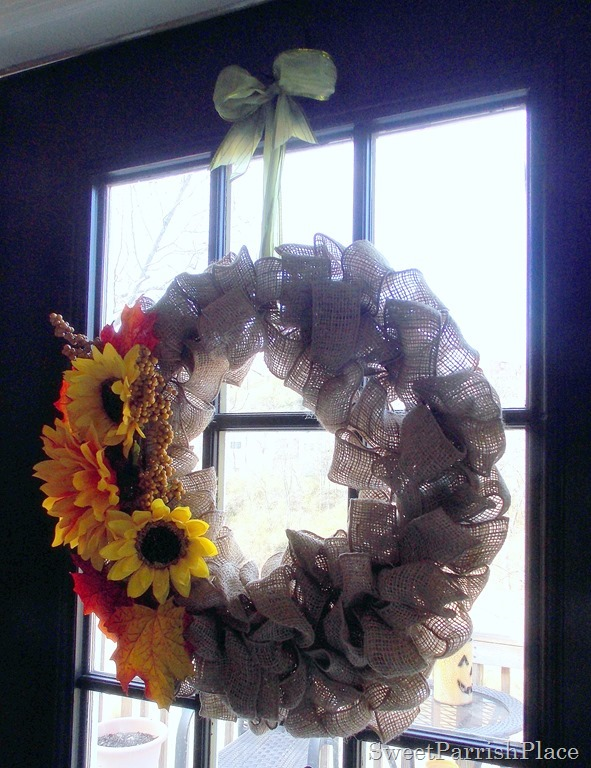 Burlapwreath5