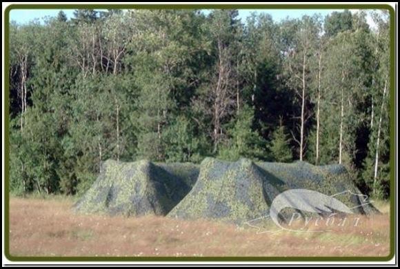 Russie une armée gonflable-32
