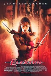 2005-Elektra