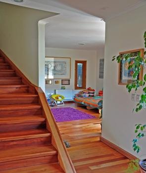 escaleras-Casa-Laguna-Arquitectos-Bustos-Kunz