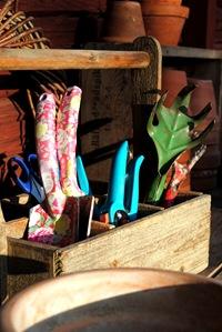 planteringsbordet 2012 006