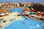 Фото 12 Sunrise Island Garden Resort ex. Maxim Plaza Garden Resort