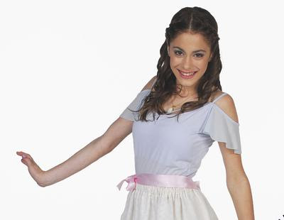 Muzica Violetta Din Disney Chanel | Search Results | Followclub