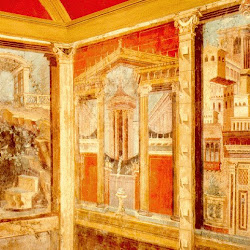 105 Paneles pintura mural.jpg