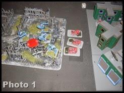big-game-4-2311_thumb5_thumb