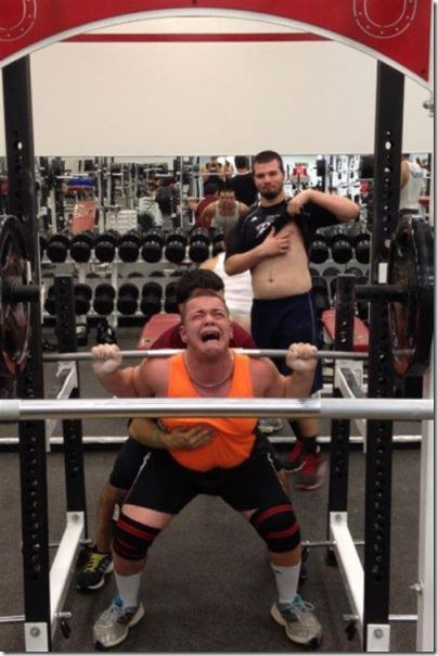 funny-gym-moments-23