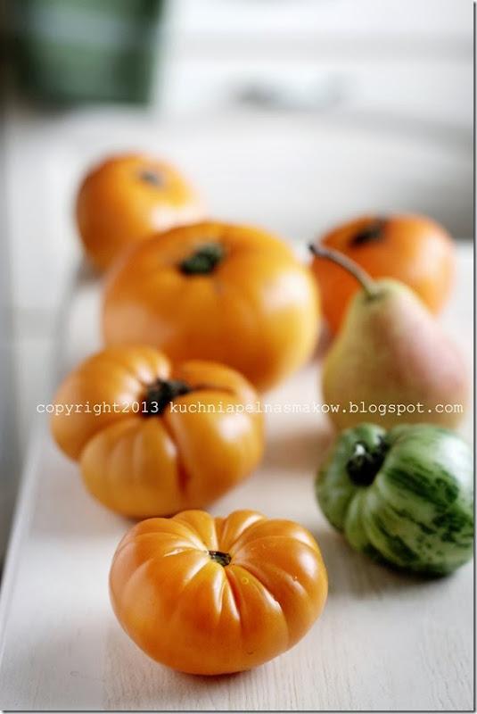 zupa z zółtych pomidorów (15)
