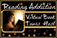 reading addiction button