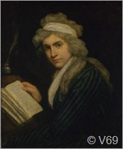 a98036_Mary_Wollstonecraft_Tate_portrait