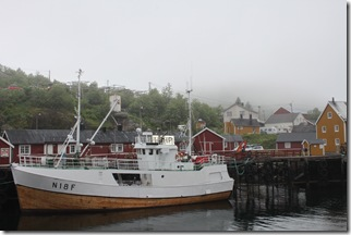 Nusfjord (6)