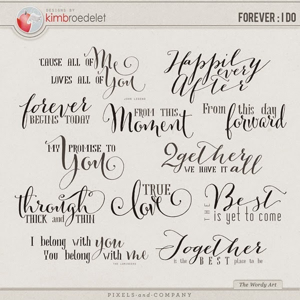 Forever_Ido_words6