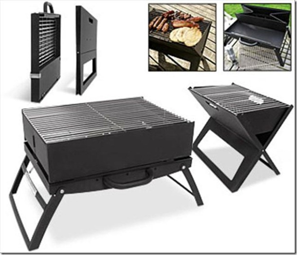 ultimate-bbq-grill-8