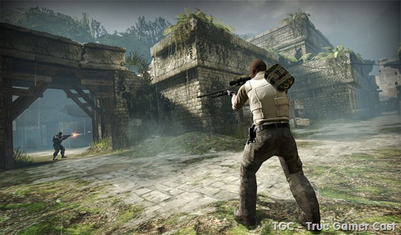 csgo_screenshot1