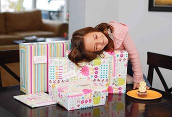 emily's birthdays-26