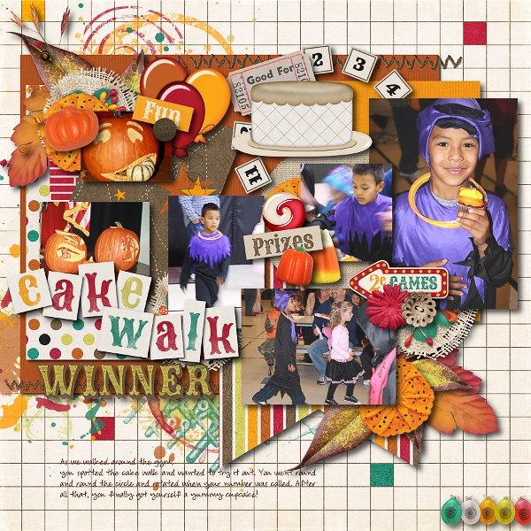 Ophelia_2011-10-26-cakewalkwinner_sm