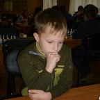 nadezhdy_52.jpg