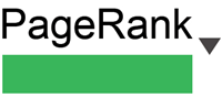 PageRank update 2011