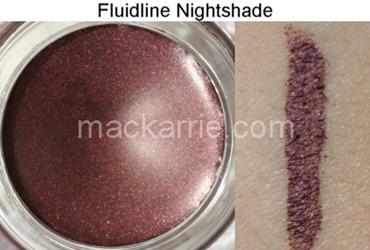 c_NightshadeFluidlineMAC4