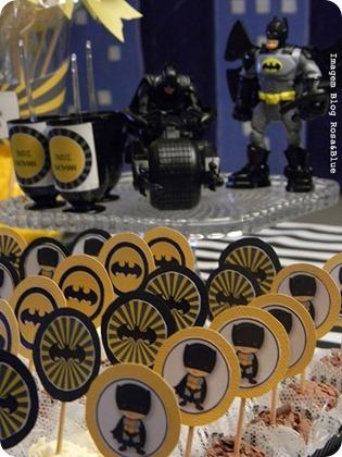 batman_brinquedos7