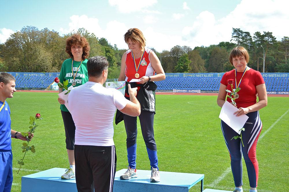 Харьковский марафон 2012 - 334