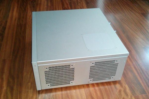 Lian Li PC-C60 002